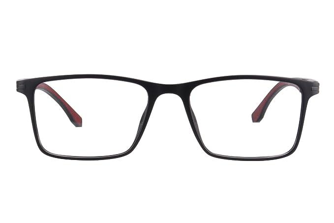 Amazon.com: MEDOLONG Gafas de lectura multifocos progresivas ...