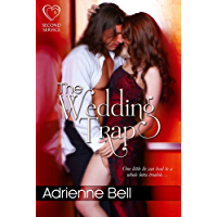 The Wedding Trap (Second Service, Book 1)