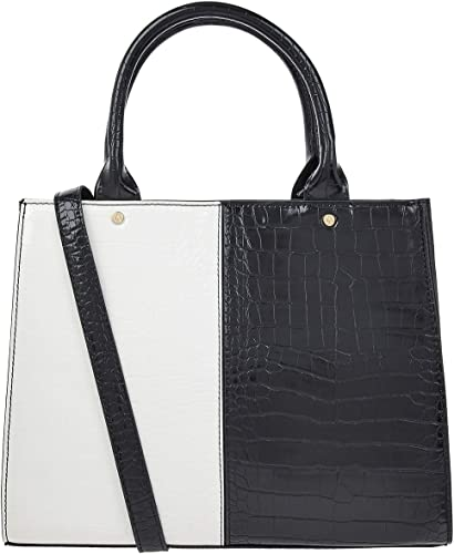 sac a main femme color block