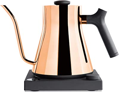 Best Electric Kettle