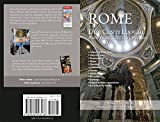 Rome Due Centi Luoghi Pocket Guide to 220 Can't Miss Sites