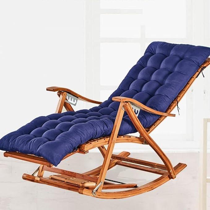 GJM Comprar Lounge Chair --- Silla Mecedora Para Adultos ...