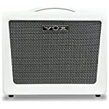 : Vox VX50BA Keyboard Combo Amplifier