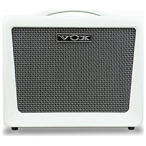 Vox VX50BA Keyboard Combo Amplifier