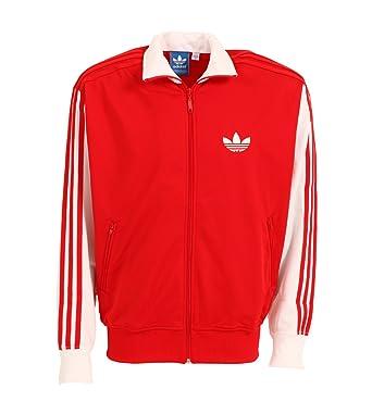 Adidas Originals Veste Gilet Adi Firebird Taille L