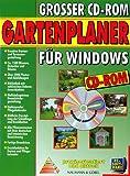 Gartenplaner 2-D