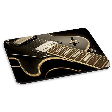 Guitarra eléctrica para que se establecen - PC Conversor de discos de Alfombrilla para ratón de