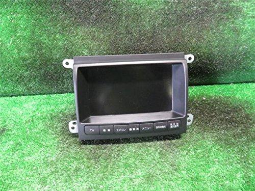 トヨタ 純正 マーク2 X 110系 《 JZX115 》 マルチモニター P10300-18005540 B07CRK5M9C