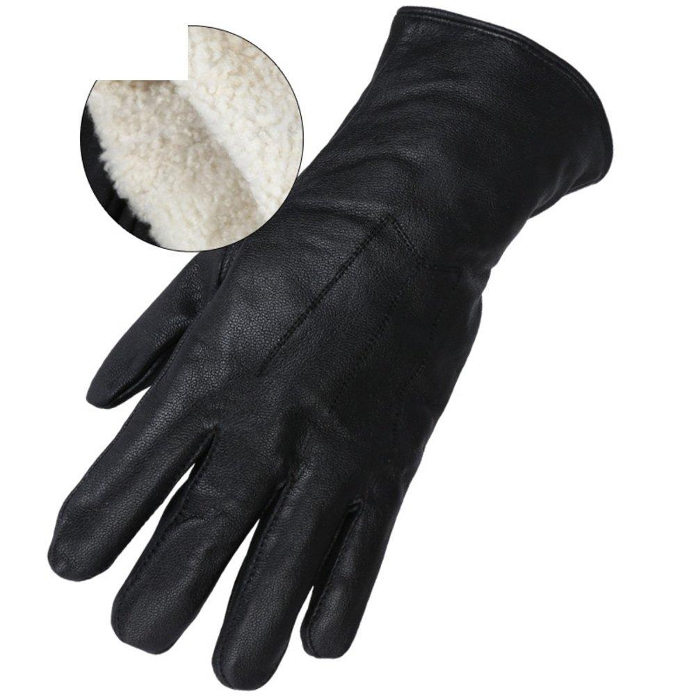 Hhsgcggy Handschuhe/Kälte isolierende Handschuhe im kalten Bereich