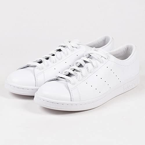 official photos b4d3b f9f8a Amazon | 【アディダス】 adidas ORIGINALS by HYKE HAILLET ...