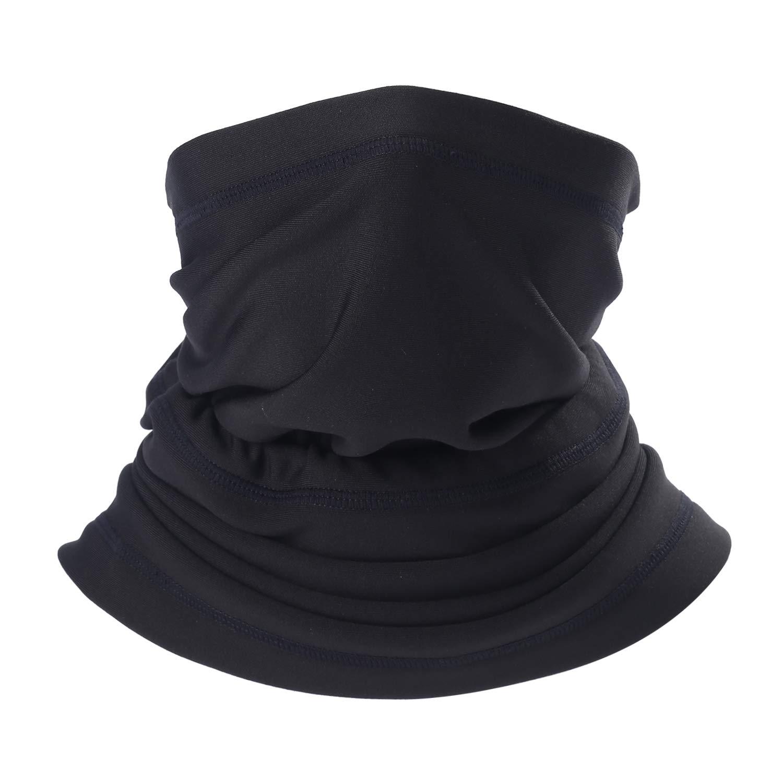 07fef6f42fb Cabelas Unisex Outfitter Berber Neck Gaiter Westhem for Christmas