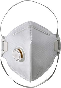 masque protection ffp2 anti virus