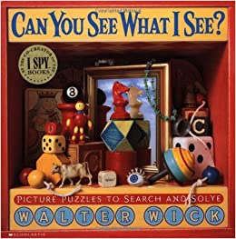 amazon can you see what i see picture puzzles to search and