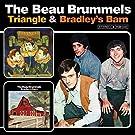 Triangle/ Bradley's Barn