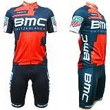 BMC(ビーエムシー) BMC Team プロモーショナル セット 2017