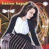 Katzen Kapell by Katzen Kapell (2012-05-03)