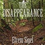 The Disappearance | Efrem Sigel