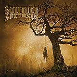 Alone [Clear Vinyl] [Vinyl LP]
