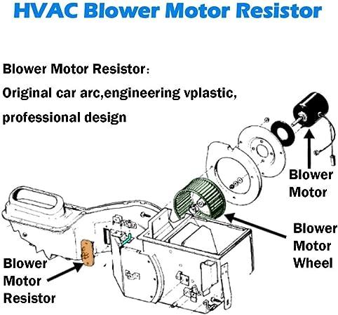 blower motor resistor wiring diagram durango blower resistor wiring diagram free picture wiring  durango blower resistor wiring diagram