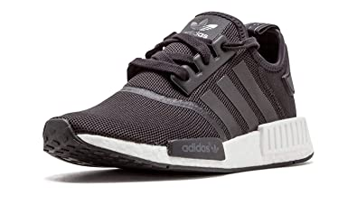 adidas NMD R1 J (GS) S80206: Amazon.co.uk: Shoes & Bags