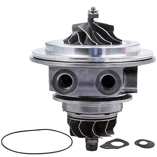 Amazon.com: Turbo Charger Cartridge Core For Mini Cooper S Models 2009-2013 53039880118: Automotive