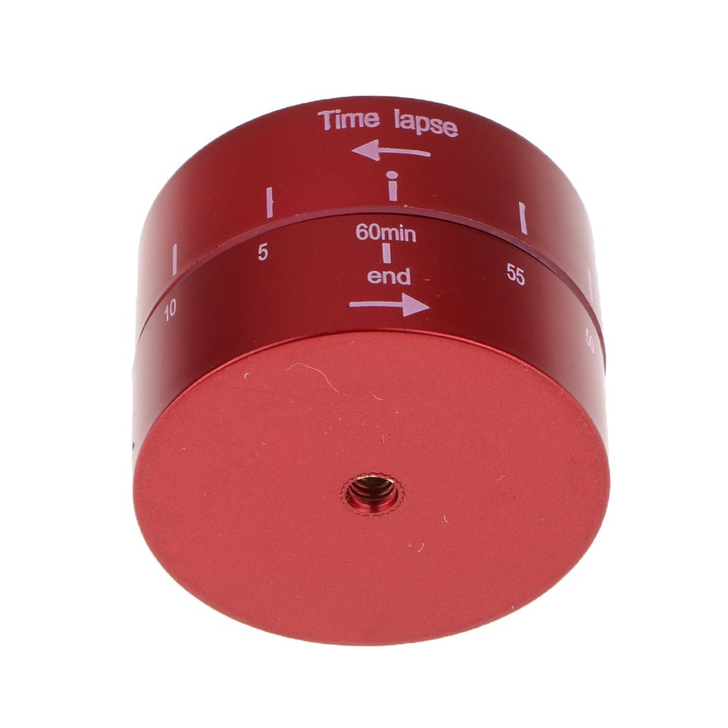 Autain JIBIONERA Flotante DTD Color GLAVOC DTD Color GLAVOC 6 3.0 8 Orange