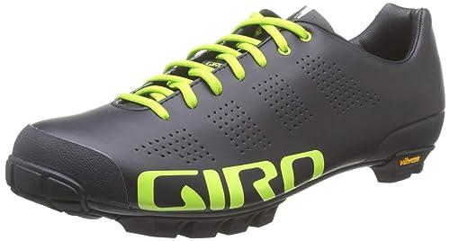 Giro Empire Vr90 MTB, Zapatos de Bicicleta de montaña para Hombre ...