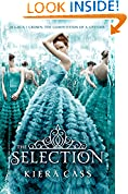 #9: The Selection