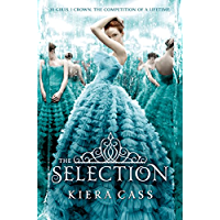 The Selection (English Edition)