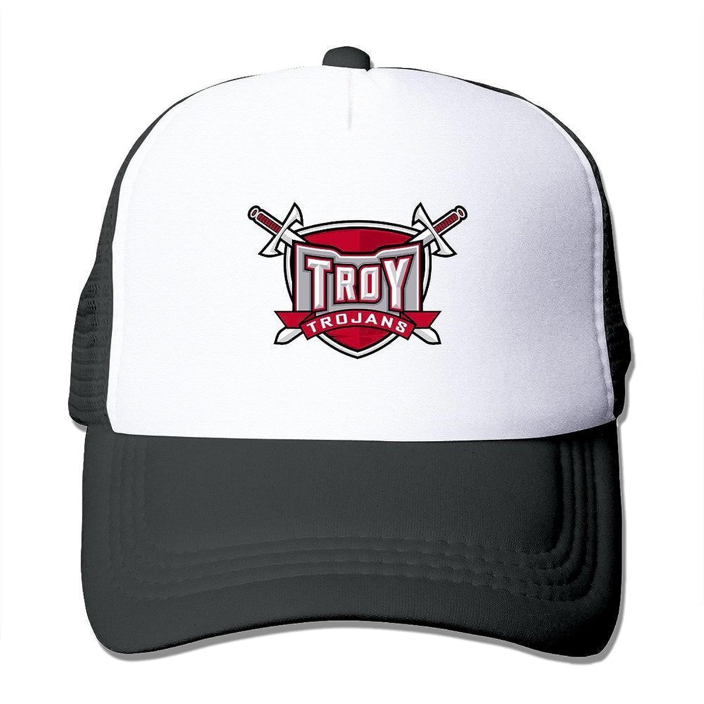 Good Gift Troy State University Adjustable Baseball