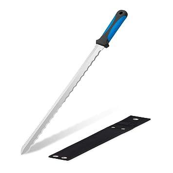 Pro Bauteam Cuchillo Para Material Aislante Cortador ISO ...