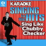 Chubby Checker - The Fly