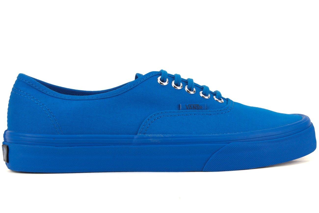 4fee39a6ab Best Rated in Skateboarding Footwear   Helpful Customer Reviews ...