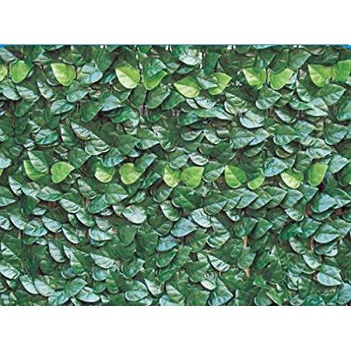 Amazon.it: Recinzioni decorative: Giardino e giardinaggio
