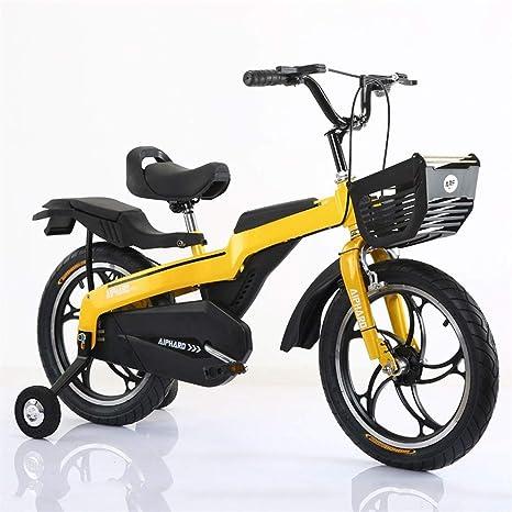 Bicicleta niño, Bicicletas niños, de aleación de magnesio ...