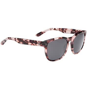 aae32c8053beb Spy Crosstown Collection Beachwood Sunglasses  Amazon.ca  Sports   Outdoors
