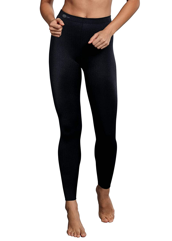 Image of Active Base Layers Anita 1695 Women's Sports Pant