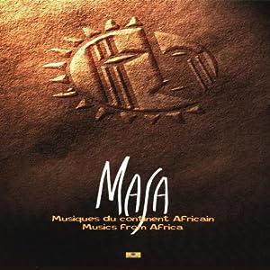 """Afficher """"MASA Marché des arts du spectacle africain"""""""