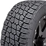 305/65R18 Tires - Nitto TERRA GRAPPLER G2 All-Terrain Radial Tire - 305/65-18 124R