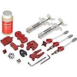 SRAM Pro Brake Bleed Kit
