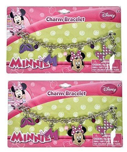 Enamel Mouse Charm - 8
