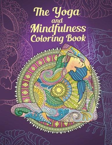 yoga anatomy coloring book 4 - Yoga Anatomy Coloring Book