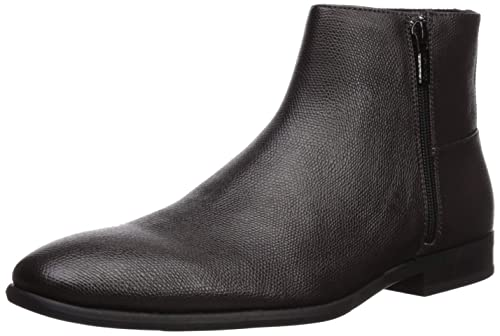5b334341ca2 Calvin Klein Men's Luciano Ankle Boot