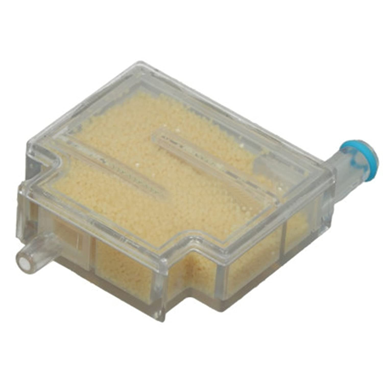 Vax 1113371900 Type 4 Filter