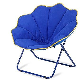 L-R-S-F Tumbonas, sillas plegables al aire libre, sillas de ...
