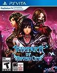 Stranger of Sword City - PlayStation...