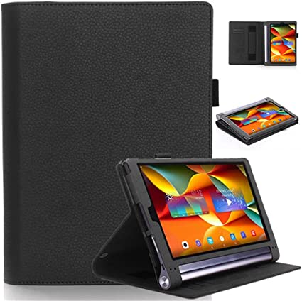 Amazon.com: Para Lenovo Yoga Tab 3 Plus 10.1