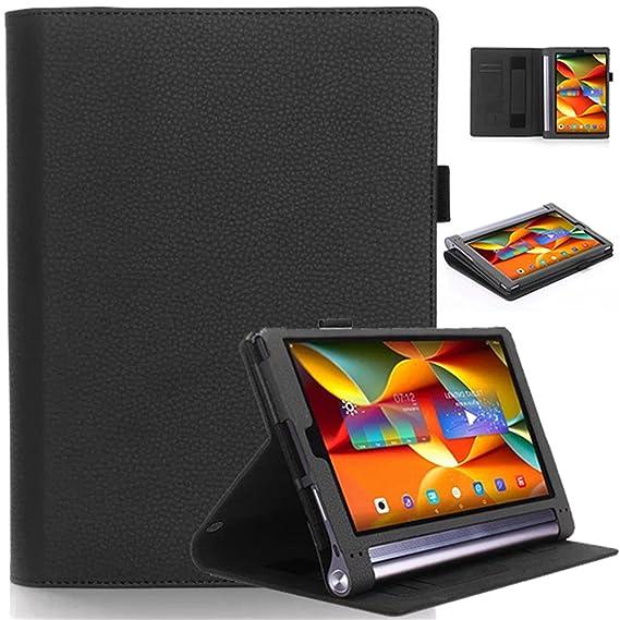online retailer cbbaa 654d7 Amazon.com: for Lenovo Yoga Tab 3 Plus 10.1