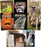 Xtreme Pets, ABDO Publishing Company Staff, 1617839698