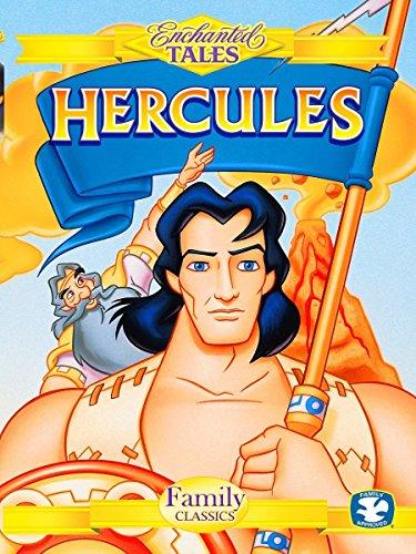 hercules-english-version